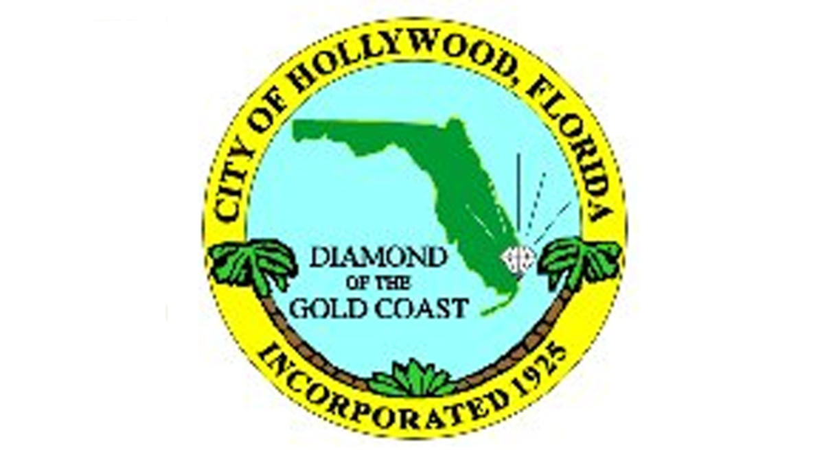 Hollywood, Florida Mailing Lists
