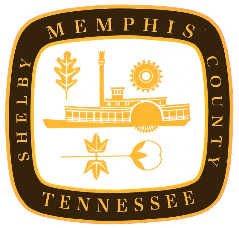 Memphis, Tennessee Mailing Lists