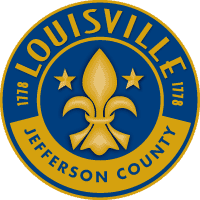 Louisville/Jefferson County, Kentucky Mailing Lists