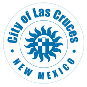 Las Cruces, New Mexico Mailing Lists