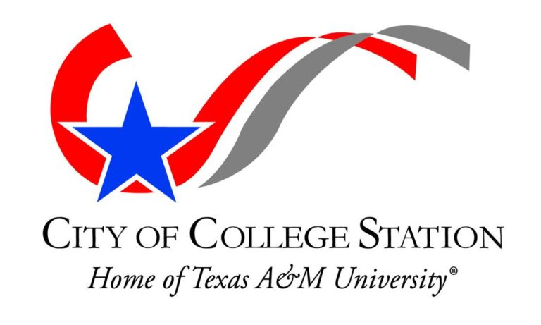 College Station, Texas Mailing Lists