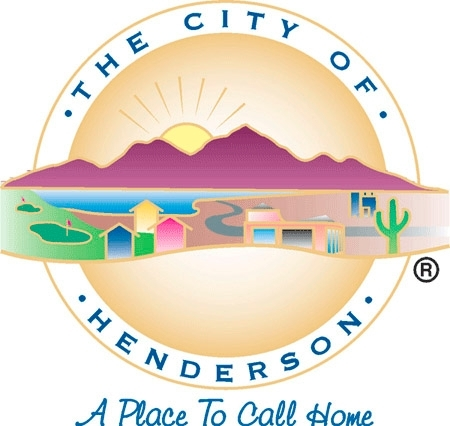 Henderson, Nevada Mailing Lists