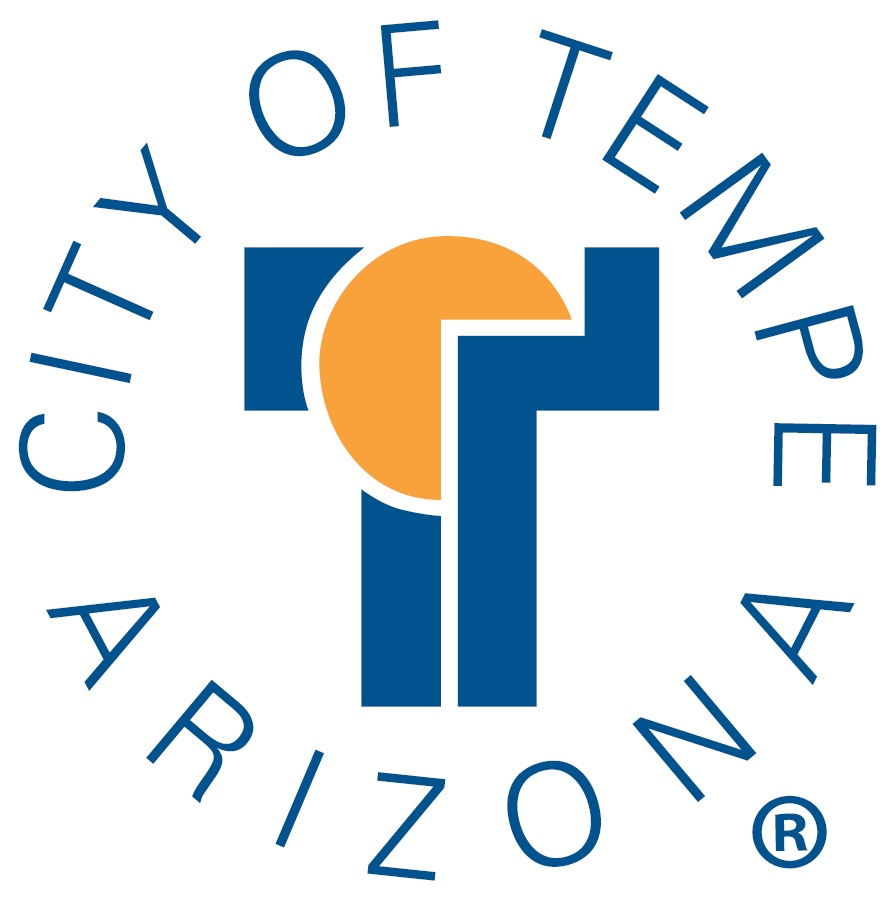 Tempe, Arizona Mailing Lists