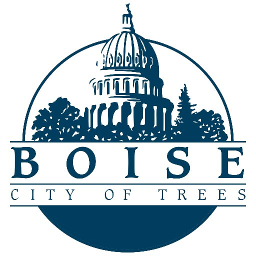 Boise City, Idaho Mailing Lists