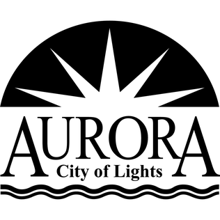 Aurora, Colorado Mailing Lists