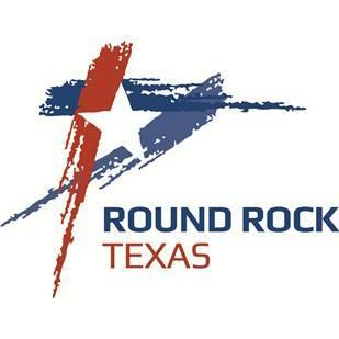 Round Rock, Texas Mailing Lists