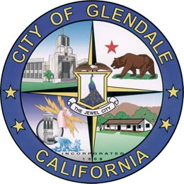 Glendale, California Mailing Lists