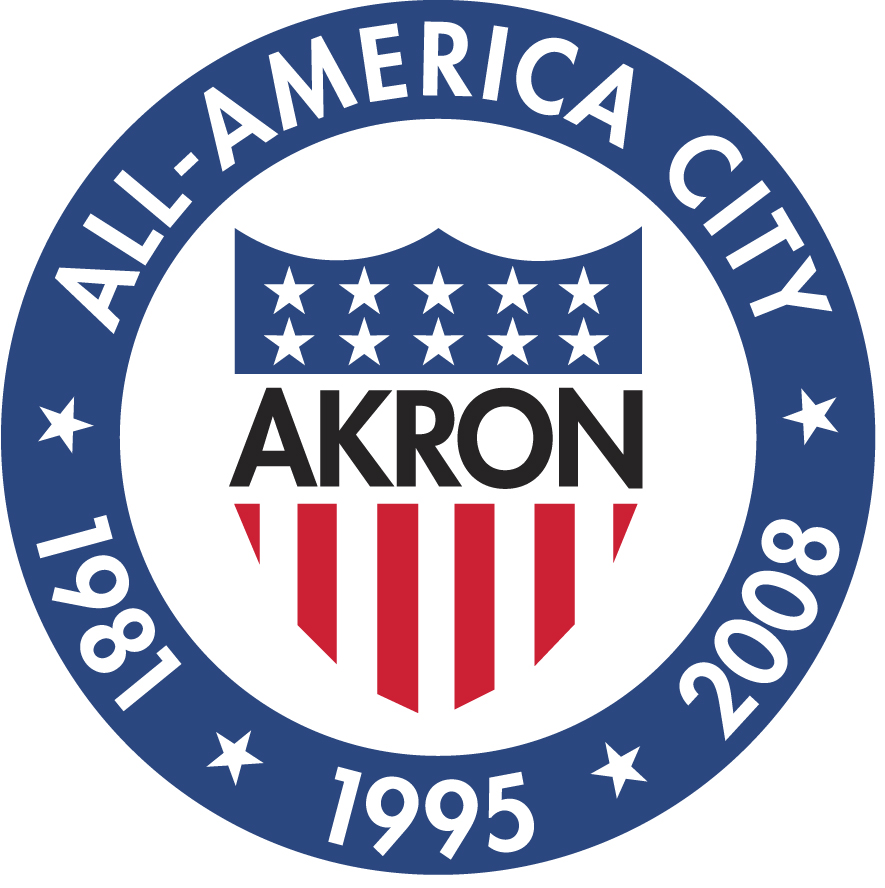 Akron, Ohio Mailing Lists
