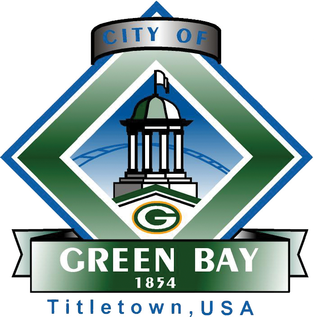 Green Bay, Wisconsin Mailing Lists