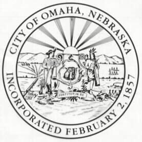 Omaha, Nebraska Mailing Lists