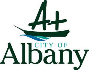 Albany, New York Mailing Lists
