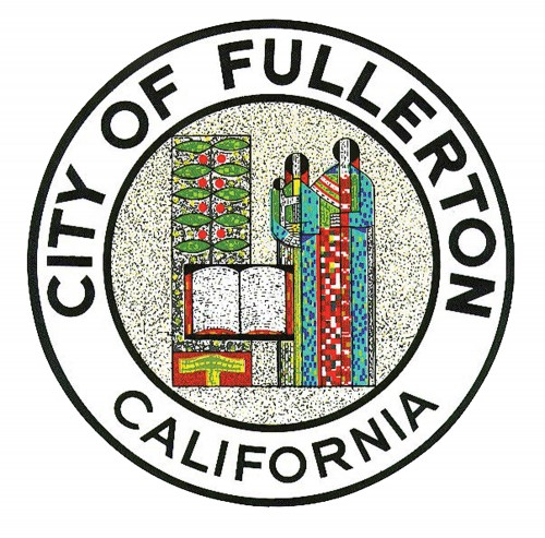 Fullerton, California Mailing Lists