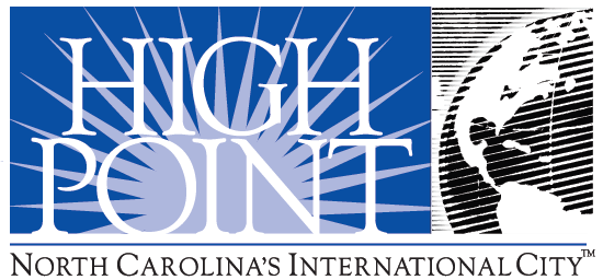 High Point, North Carolina Mailing Lists