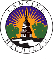 Lansing, Michigan Mailing Lists