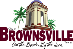 Brownsville, Texas Mailing Lists