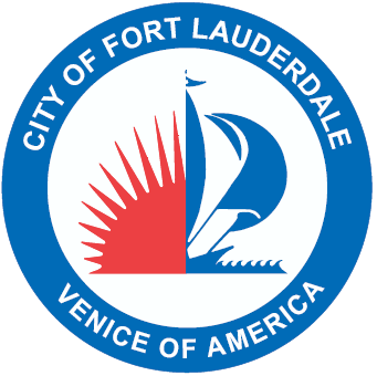 Fort Lauderdale, Florida Mailing Lists