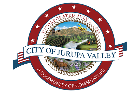 Jurupa Valley, California Mailing Lists