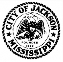 Jackson, Mississippi Mailing Lists