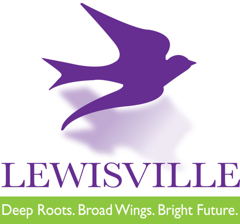Lewisville, Texas Mailing Lists