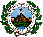 Little Rock, Arkansas Mailing Lists