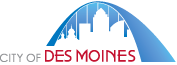 Des Moines, Iowa Mailing Lists