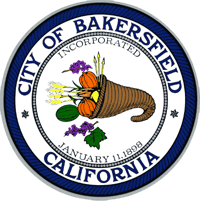 Bakersfield, California Mailing Lists