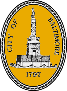 Baltimore, Maryland Mailing Lists
