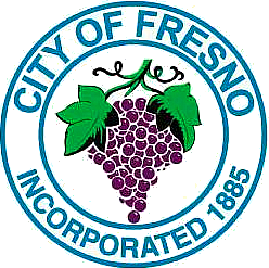 Fresno, California Mailing Lists