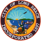 Long Beach, California Mailing Lists