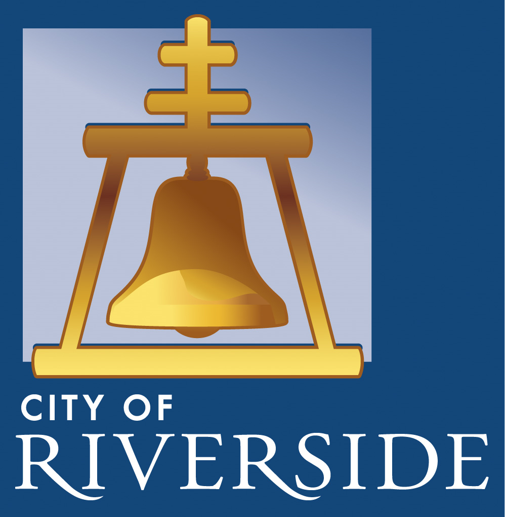 Riverside, California Mailing Lists