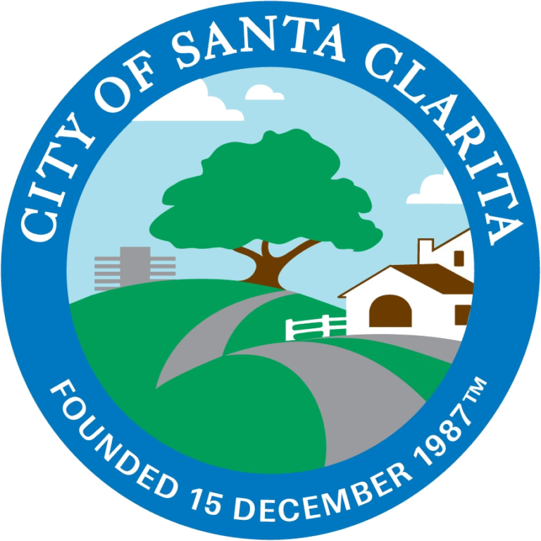 Santa Clarita, California Mailing Lists