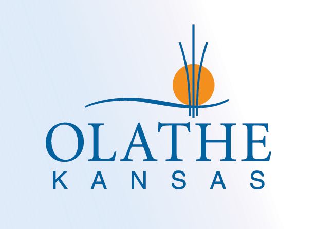 Olathe, Kansas Mailing Lists