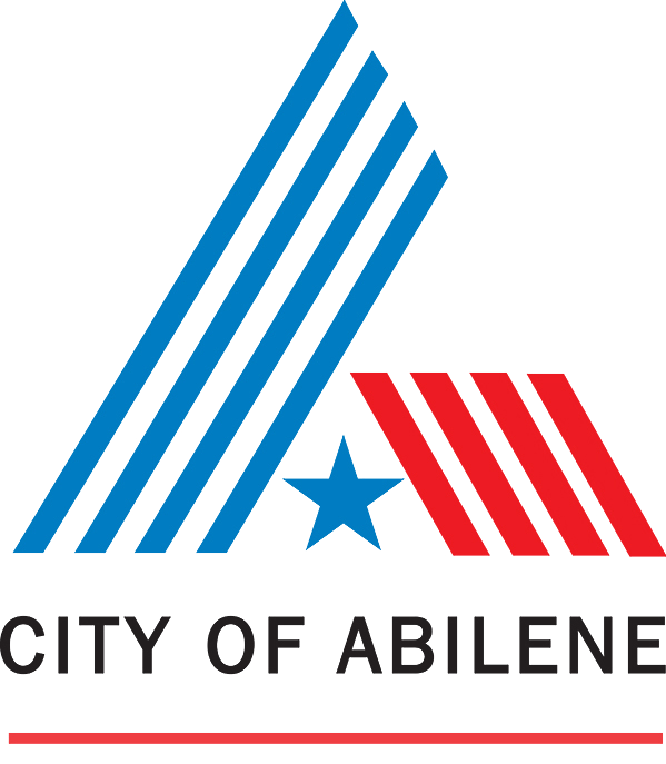 Abilene, Texas Mailing Lists