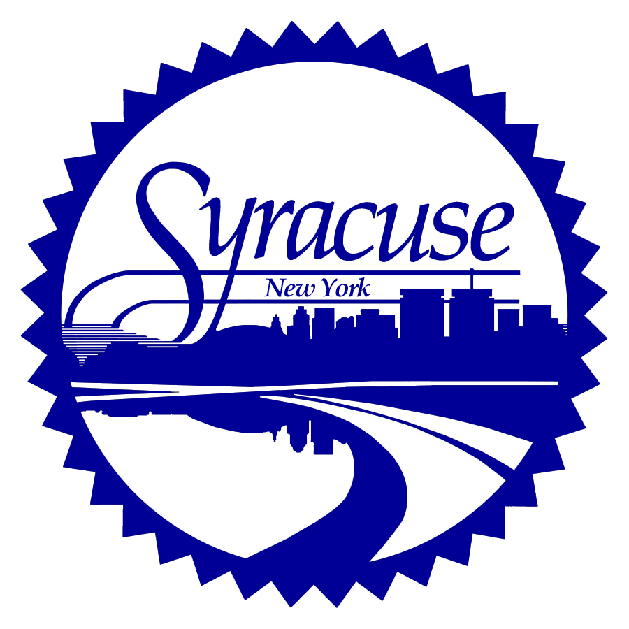 Syracuse, New York Mailing Lists