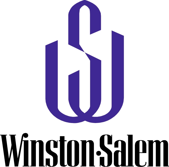 Winston-Salem, North Carolina Mailing Lists