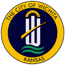 Wichita, Kansas Mailing Lists