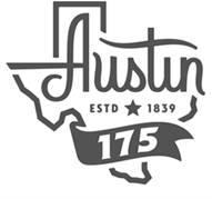 Austin, Texas Mailing Lists