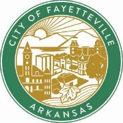 Fayetteville, North Carolina Mailing Lists