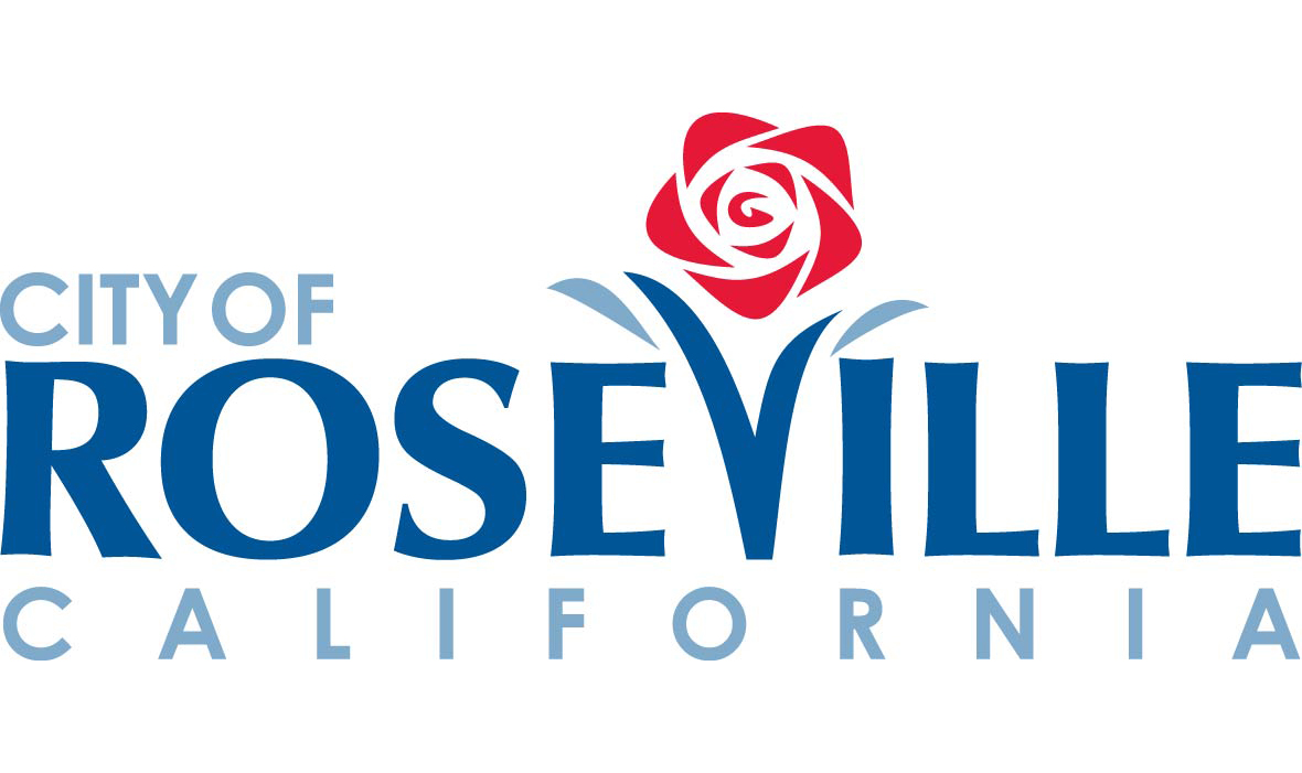 Roseville, California Mailing Lists