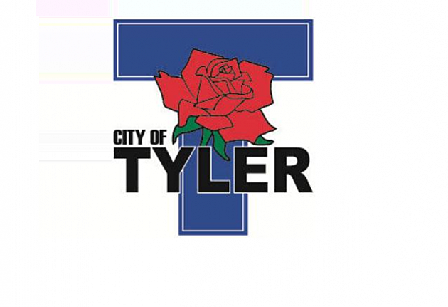 Tyler, Texas Mailing Lists