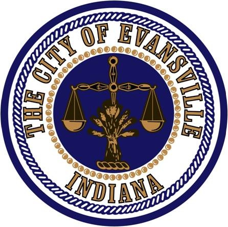 Evansville, Indiana Mailing Lists