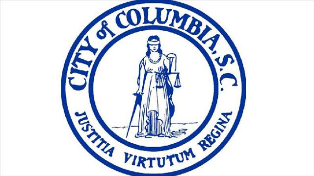 Columbia, South Carolina Mailing Lists