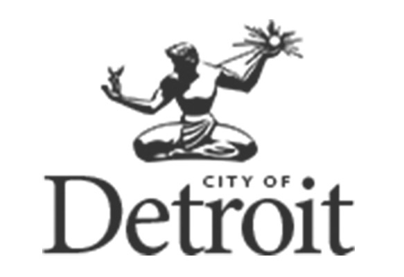 Detroit, Michigan Mailing Lists