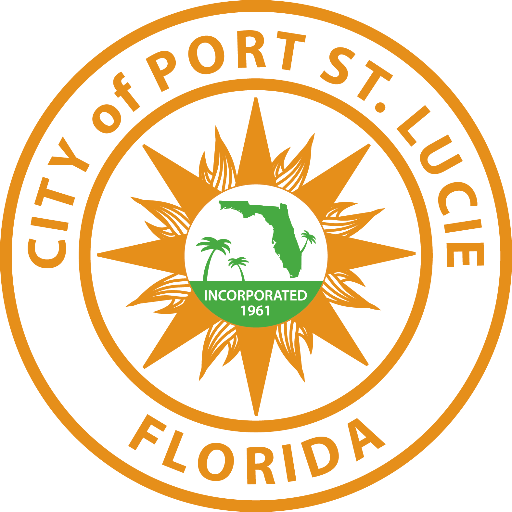 Port St. Lucie, Florida Mailing Lists