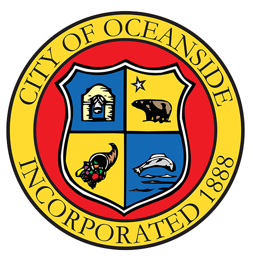 Oceanside, California Mailing Lists