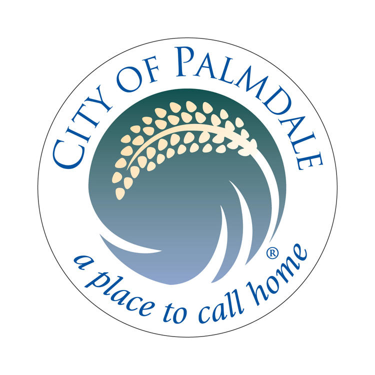 Palmdale, California Mailing Lists