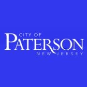 Paterson, New Jersey Mailing Lists