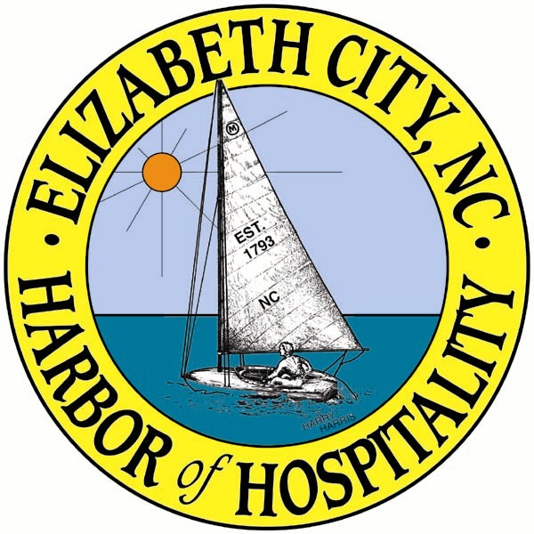 Elizabeth, New Jersey Mailing Lists