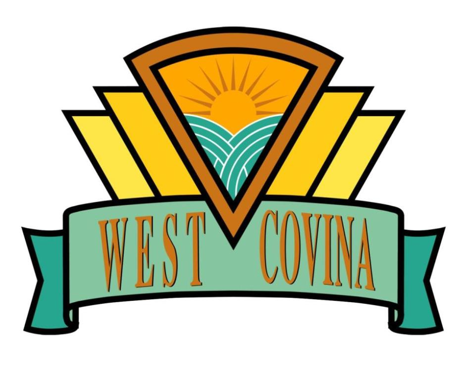 West Covina, California Mailing Lists